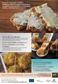 Mignardises aux fromages AOP d'Auvergne - Page 4