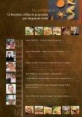 Livret de recette - Fourme d'Ambert - Page 3