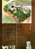 Livret de recette - Fourme d'Ambert - Page 5