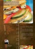 Livret de recette - Fourme d'Ambert - Page 6