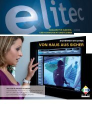 Magazin - eev