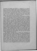 LATVIJAS - DSpace - Page 7