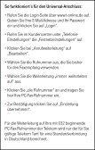 PC-Fax der Telekom - Seite 5