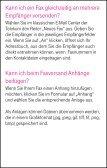 PC-Fax der Telekom - Seite 7