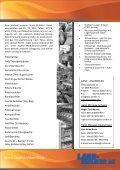 Kompetenz in der Verarbeitung technischer Textilien - Lanz Anliker - Seite 2