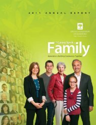 here. - Jewish Foundation of Manitoba