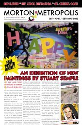 Download Catalogue PDF - Artist Agent and Gallery