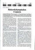 ïitlski' - Sveriges Schackförbund - Page 3