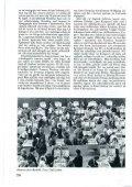 ïitlski' - Sveriges Schackförbund - Page 4