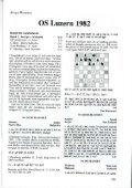 ïitlski' - Sveriges Schackförbund - Page 5