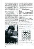 ïitlski' - Sveriges Schackförbund - Page 6