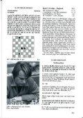 ïitlski' - Sveriges Schackförbund - Page 7