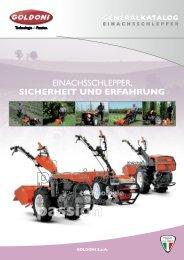 4 8 6 12 14 16 - Speriwa Maschinen und Ersatzteile