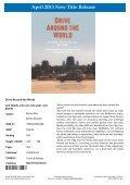 April 2013 New Releases - Dennis Jones & Associates - Page 3