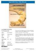 April 2013 New Releases - Dennis Jones & Associates - Page 5