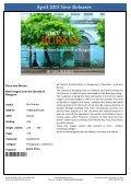 April 2013 New Releases - Dennis Jones & Associates - Page 6