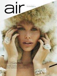 Air - Issue 09.2011