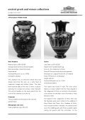 ancient greek and roman collections - Auckland Museum - Page 7