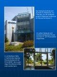 Plan Erdgeschoss - Finwork AG - Seite 2