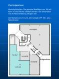 Plan Erdgeschoss - Finwork AG - Seite 5