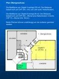 Plan Erdgeschoss - Finwork AG - Seite 6
