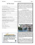 download PDF - Conchologists of America - Page 3