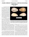 download PDF - Conchologists of America - Page 7