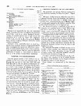 Geology and Paleontology of Canal Zone and Adjoining ... - USGS - Page 7
