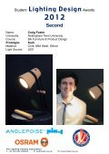 Download Now - The Lighting Association - Page 2