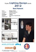 Download Now - The Lighting Association - Page 4