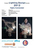 Download Now - The Lighting Association - Page 5