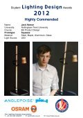 Download Now - The Lighting Association - Page 6