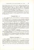 A Magyar Természettudományi Múzeum évkönyve 7. (Budapest 1956) - Seite 5