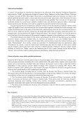 Full article - Magnolia Press - Page 2