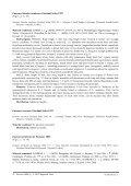Full article - Magnolia Press - Page 4