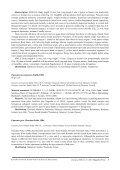 Full article - Magnolia Press - Page 5
