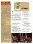 Pax Imperia p.26 - Page 5