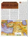 Pax Imperia p.26 - Page 6