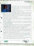 Tiempo Seguro - ACHS - Page 5