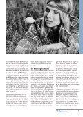als ein Schaufenster - Spitex Basel - Page 5