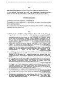 Teil 9. Die Gattung Pseudepipona SAUSSURE - Seite 2