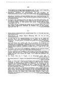 Teil 9. Die Gattung Pseudepipona SAUSSURE - Seite 3