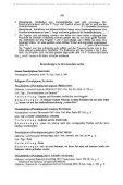 Teil 9. Die Gattung Pseudepipona SAUSSURE - Seite 4