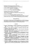 Teil 9. Die Gattung Pseudepipona SAUSSURE - Seite 6