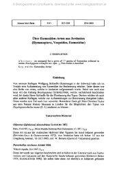 Über Eumeniden-Arten aus Jordanien (Hymenoptera, Vespoidea ...