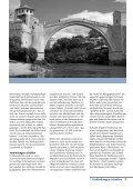 Riehen-Bettingen Gundeldingen/ Bruderholz Kleinbasel - Spitex Basel - Page 5