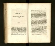 Capítulo VI. Salida de Tebas. Llegada a Atenas - cdigital