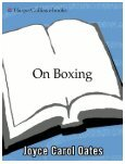 On Boxing - Page 2