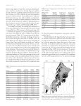 Boa constrictor occidentalis - International Reptile Conservation ... - Page 7