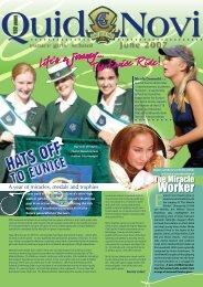Quid Novi website1-3.pdf - Eunice High School